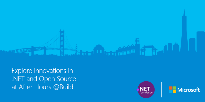 AfterHours@Build_LinkedIn_800x400